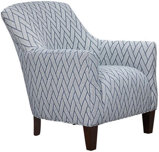 Vega Accent Chair  Art Van Furniture  Mattress Furniture Furniture Living Room Chairs