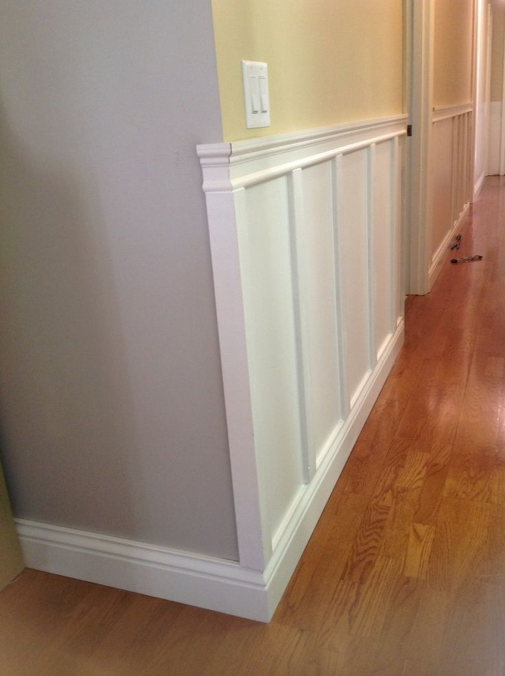 Wainscoting Ideas  Tags Wainscoting Ideas Bathroom Wainscoting Ideas For Living Room