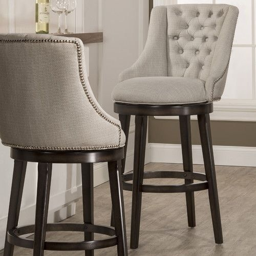 Wayfair Kitchen Chair Pads