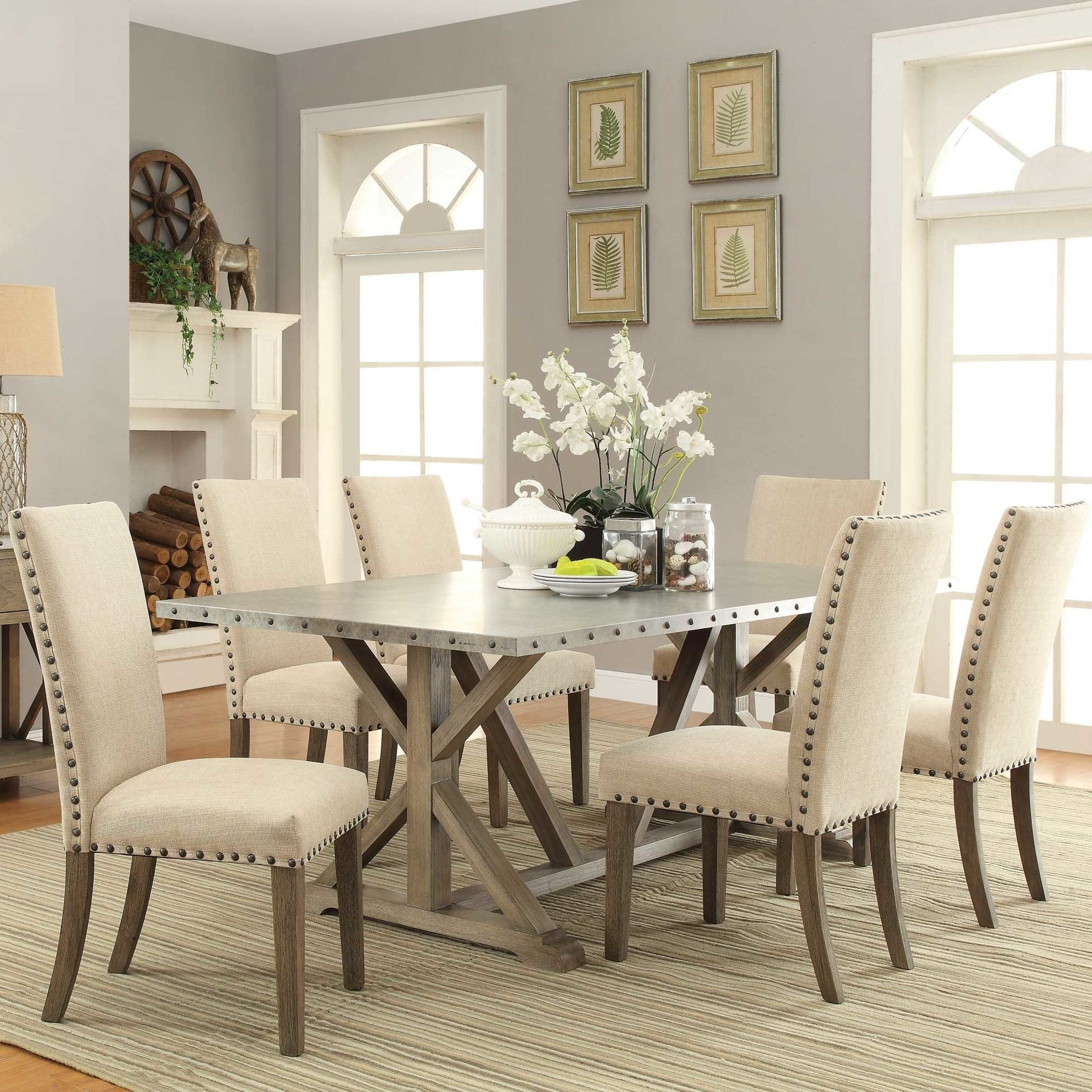 Wayfair  Online Home Store For Furniture Decor Outdoors  More  Wayfair  Dining Room