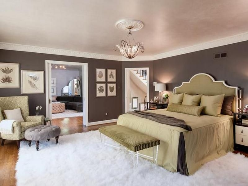 What Color To Paint My Bedroom Interior Paint Ideas Sample Modern Bedrooms Interior Paint