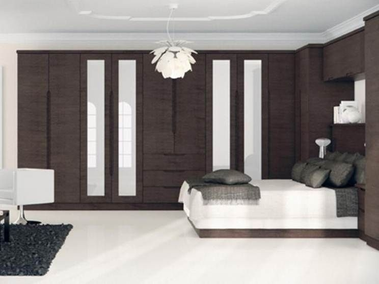 Whether You're Confused Looking Design Of Wardrobe Well Your Right To Visit This Article